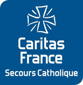 Secours Catholique – Caritas France