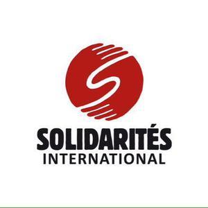 Image ONG - Solidarités International - 1618997950115