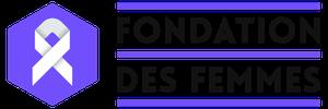 Image ONG - Fondation des Femmes - 1623138713987