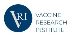 Vaccin Research Institute